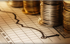 Cele mai bune servicii de contabilitate pentru PFA