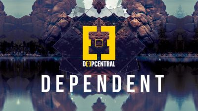"""Vezi videoclipul noului single Deepcentral – """"Dependent"""""""