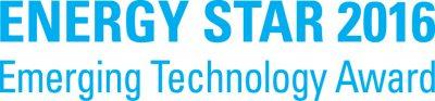 Samsung câștigă premiul ENERGY STAR pentru tehnologii emergente pentru 20 de modele de frigidere