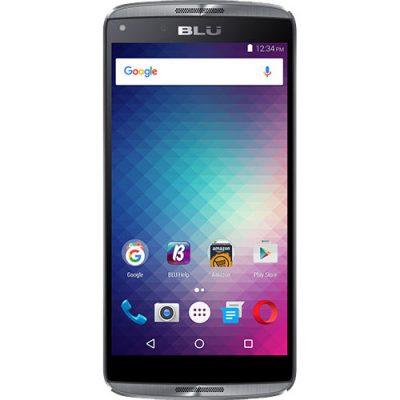 Smartphone-urile Blu sunt disponibile la Quickmobile