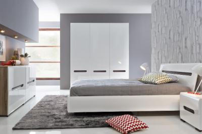 Cum aleg mobila pentru dormitor