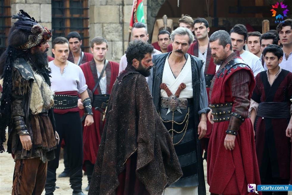 Muhteşem-Yüzyıl-Kösem-4.Bölüm-Foto17