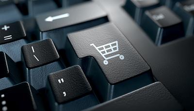 Cum trebuie sa fie un magazin online pentru a-mi castiga increderea