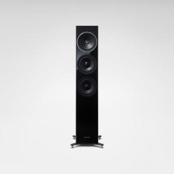 Technics lansează Grand Class SB-G90 Boxa de podea cu o claritate a imaginii sonore și redare spaţială perfecte