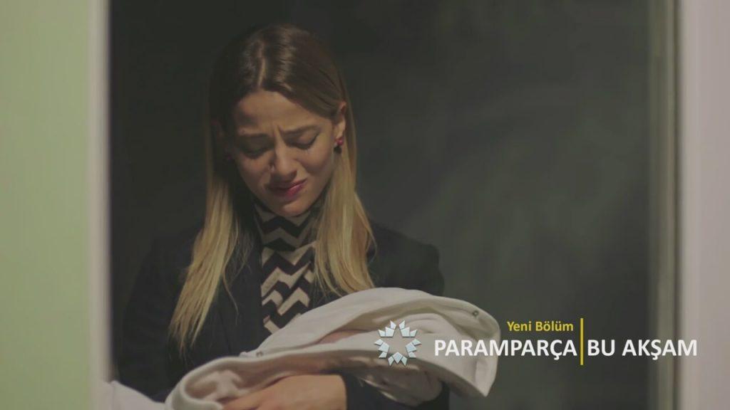 paramparca-82-bolum-3-fragmani-28-kasim-2016_9620110-8660_1280x720