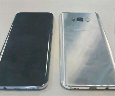 Samsung Galaxy S8 va fi prezentat pe 29 martie