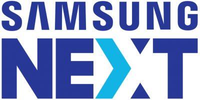 Samsung anunță fonduri de 150 mil. $ disponibile pentru startup-urile care dezvoltă produse din zona tehnologiilor emergente