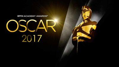 Castigatorii Premiilor Oscar 2017 – editia 89