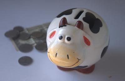 Cum ies rapid dintr-o criza financiara