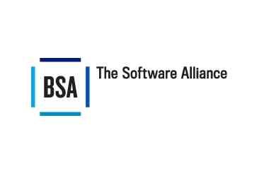 Inspectoratul General al Poliției Române și BSA | The Software Alliance continuă eforturile de prevenire și combatere a pirateriei software