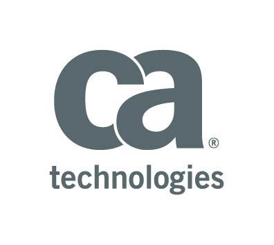 CA Technologies anunță noi investiții, de peste 1 miliard de dolari, la nivel global