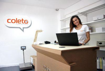 Coleto anunță cel mai nou partener din România: evoMAG
