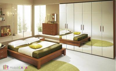 Cum aleg patul pentru dormitor