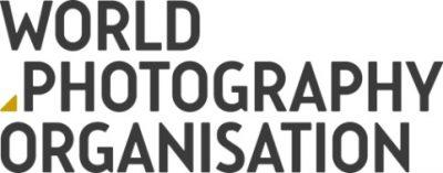 Șase fotografi români sunt finaliști la Sony World Photography Awards 2017, cea mai mare competiție de fotografie din lume
