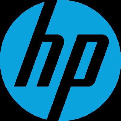 HP reinventează securitatea printr-o campanie care îl are ca protagonist pe Christian Slater