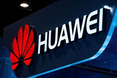Huawei se situează pe locul 40 în Top 500 Cele mai Valoroase brand-uri din întreaga lume