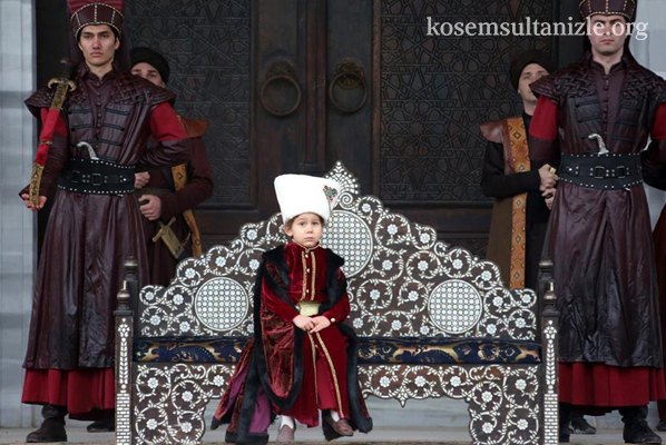 kosemsultanizleorg-muhtesem-yuzyil-kosem-sultan-15-bolum-izle-son-bolum-izle