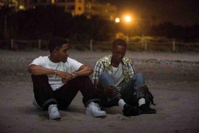 """""""Moonlight"""", cel mai bun film la premiile Oscar, din 10 martie pe marile ecrane!"""