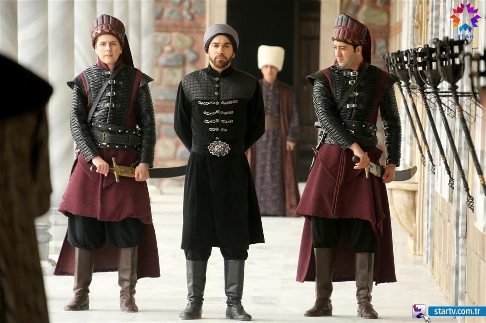 Muhteşem-Yüzyıl-Kösem-12.Bölüm-Foto01