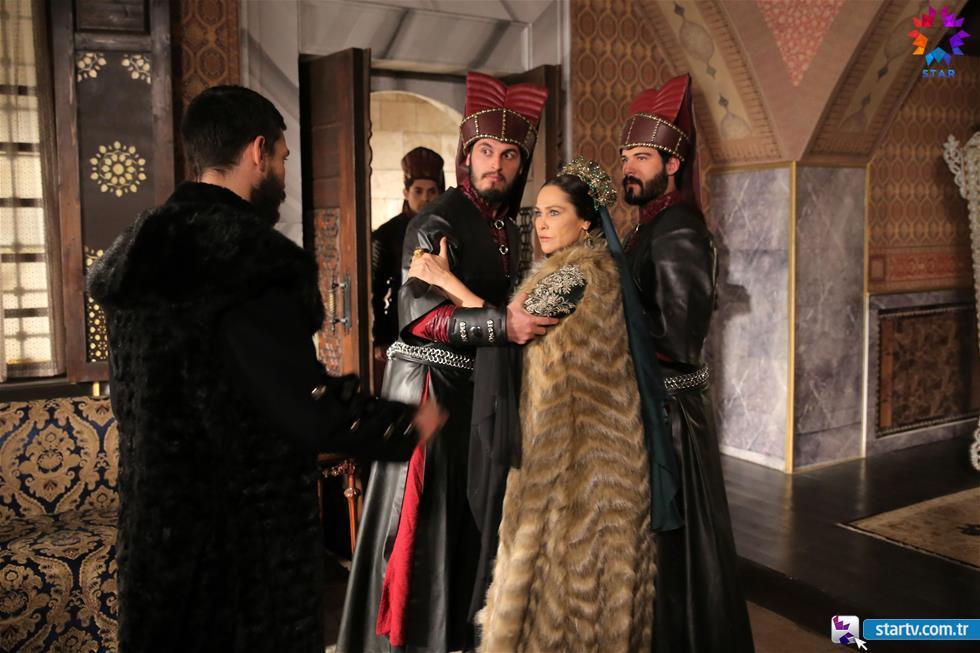 Muhteşem-Yüzyıl-Kösem-15.Bölüm-Foto26