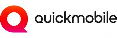 Românii au acces la un nou brand de telefoane: Modelele americanilor de la Blu, distribuite oficial de Quickmobile