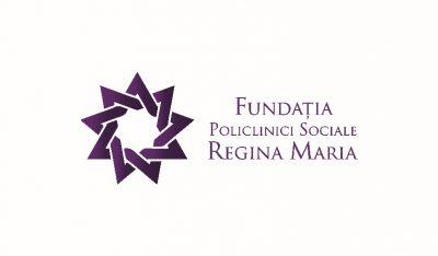 """Fundația Policlinici Sociale Regina Maria lansează campania """"45 de secunde pentru fericire"""", o invitație pentru 6 milioane de angajați români de a face fericiți 2.000 de pacienți fără venituri din București"""