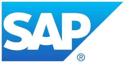 SAP încheie un parteneriat strategic cu Google pentru a oferi clienților mai multe opțiuni în Cloud