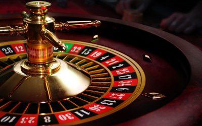 Solutii ELKO dedicate  sistemelor de supraveghere pentru cazinouri