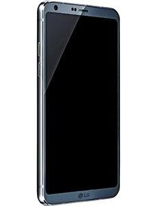 Zvonuri despre LG G6