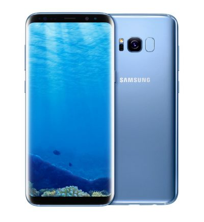 Samsung Galaxy S8 – lansare, detalii, pret