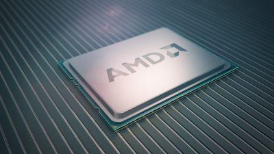"""AMD prezintă """"Naples"""", un procesor pentru servere cu performanțe ridicate, și se pregătește să readucă inovațiile în datacentere începând cu T2 2017"""