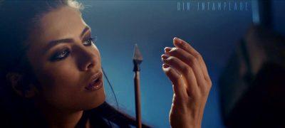 "FreeStay lanseaza single-ul si videoclipul ""Din Intamplare"""