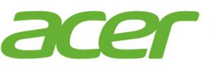 Acer anunta noul Aspire S24, cel mai subtire PC desktop all-in-one din istoria companiei