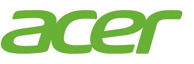 Acer anunță disponibilitatea în România a noilor laptopuri din seria Aspire VX 15