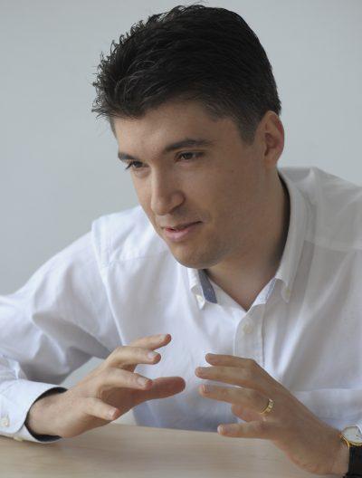 StarTech Team lansează Sigurantapenet.ro, prima platformă de educare a utilizatorilor de Internet din România