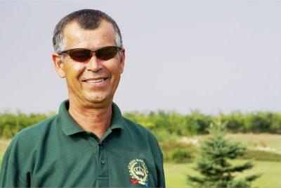 Tradiția golfului revine la Clubul Diplomatic odată cu deschiderea  sezonului 2017 din 25 martie
