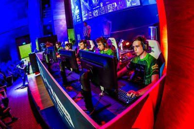 Esports în România: Sezonul al doilea al Turneului Național de League of Legends e gata de start