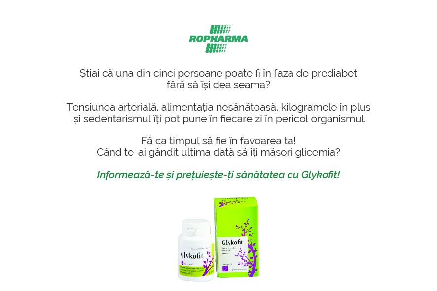 Glykofit-02