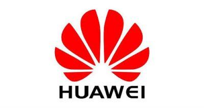 Huawei lansează primul gateway de securitate integrată în cloud de nivel terabit din industrie