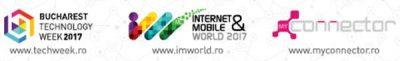 A doua ediție a festivalului tehnologiei, Bucharest Technology Week, va avea loc la sfârșitul lunii Mai