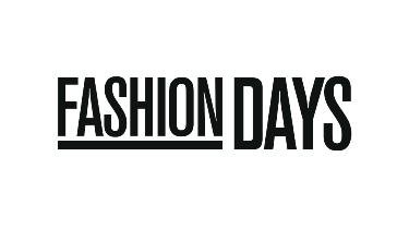 Clientele Fashion Days preferă cumpărăturile de pe mobil