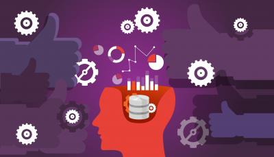 RTB House: personalizarea recomandărilor prin inteligență artificială e noua revoluție în publicitatea online