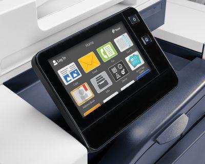 Cea mai mare lansare de produse din istoria Xerox transformă procesele de lucru de la birou