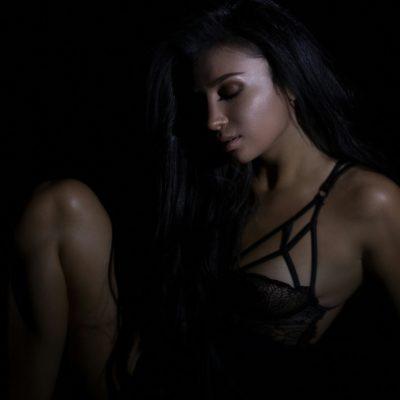 """Lora lanseara primul remix al piesei """"I Know"""" (Jay Ko Remix)"""