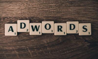 Cu oferta AdWords de la Leon Paul Media zdrobești concurența