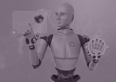 Cum schimbă inteligența artificială publicitatea online prin recomandări mult mai bune către consumatori