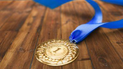 Amadeus B2B Wallet câștigă premiul pentru o inovație de top în domeniul travel