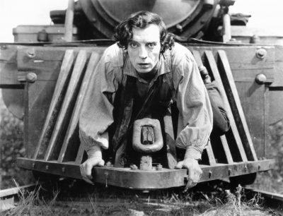 Evenimente speciale la TIFF 2017: Buster Keaton, animații din anii '50, concerte în biserici și indie britanic
