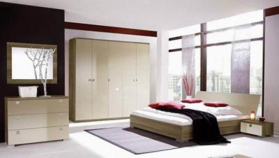 Cateva sfaturi esentiale in alegerea mobilei pentru dormitor