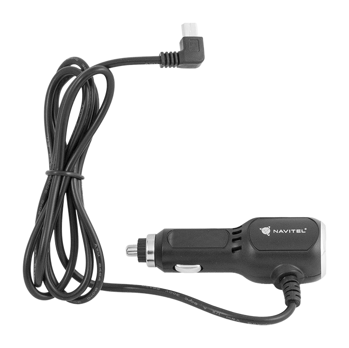 e700_carcharger